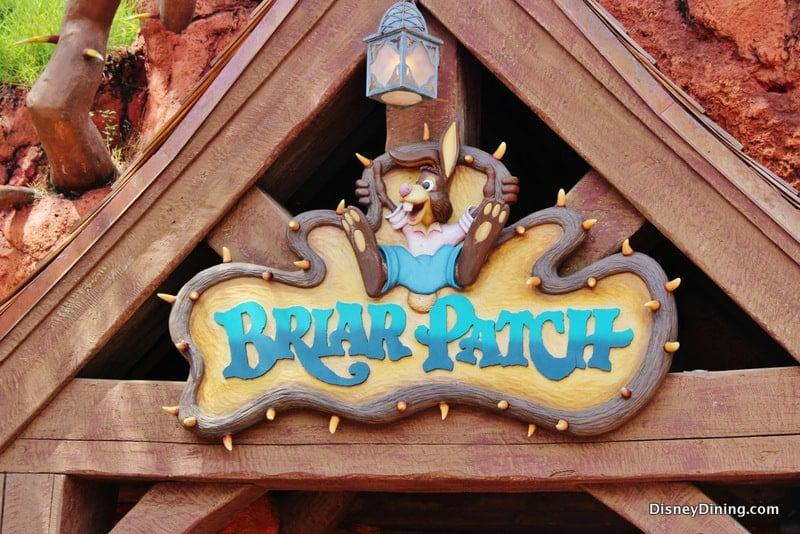 Splash Mountain 101, Magic Kingdom-Walt Disney World ...