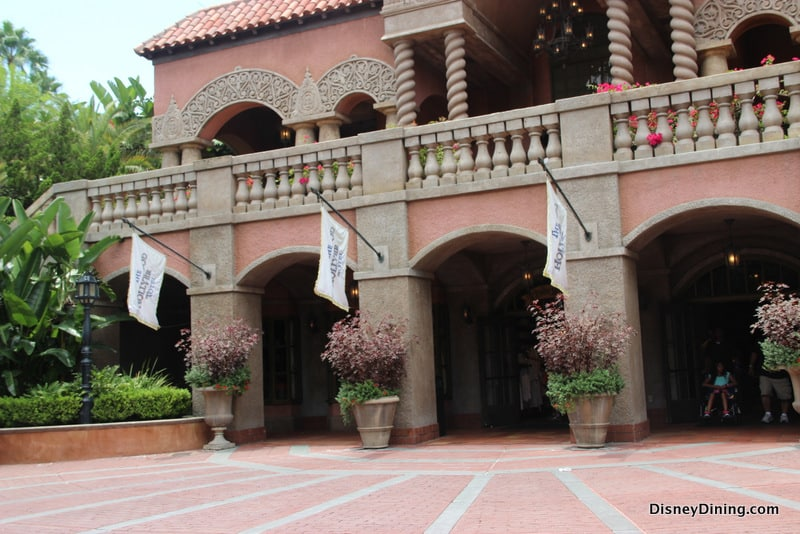 18 Things You May Not Know About Tower Of Terror At Walt