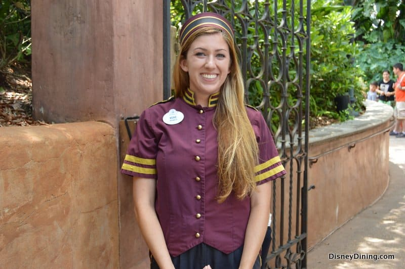 How To Become A Cast Member at Walt Disney World - Disney