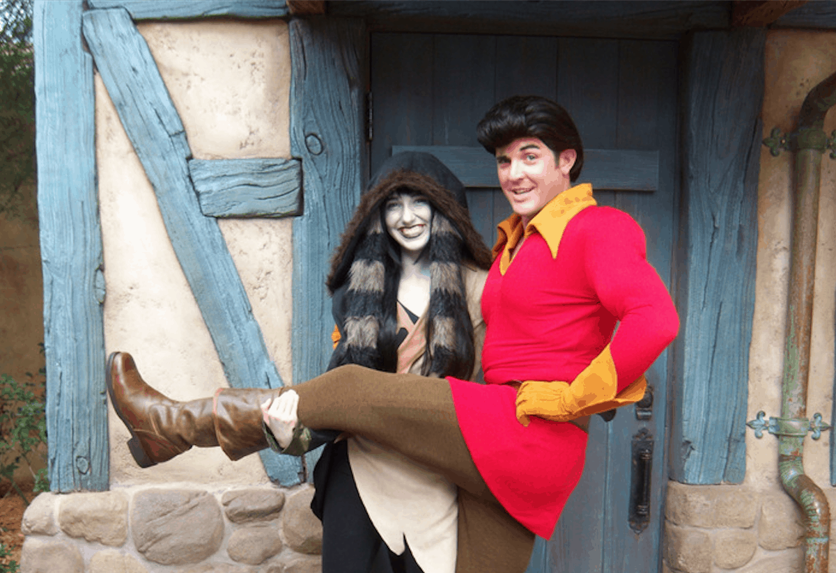 Mickey Halloween Party 2014   Top 13 Tips For Mickeys Not So Scary Halloween Party Disney Dining