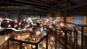 Approved-Rendering-Morimoto-Asia-Interior-613x344