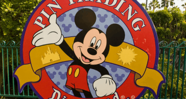 074fdb371ae 8 Things to Love About Pin Trading - Disney Dining Information
