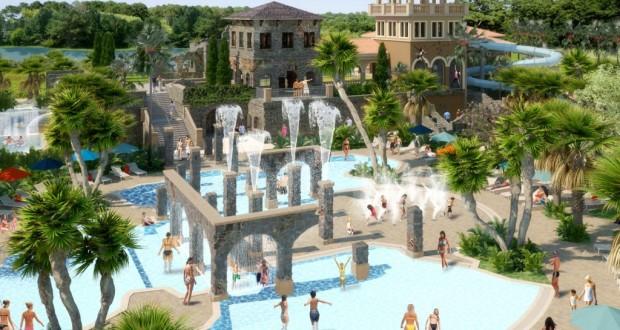 Walt-Disney-Four-Seasons-Pool