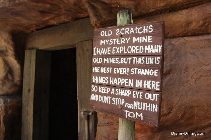 mystery-mine-sign-Tom-Sawyers-Island-Frontierland-Magic-Kingdom.jpg