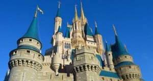 Castle-620x330