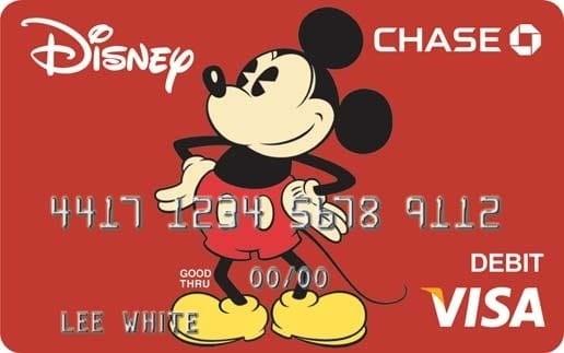 Ways To Support Your Walt Disney World Habit Disney