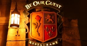 be-our-guest-restaurant-sign-nighttime-1-3