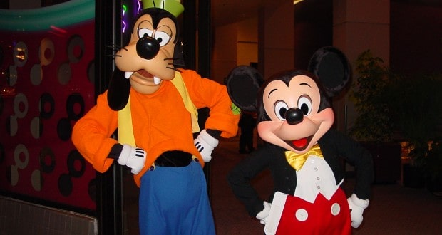 10 best character meet and greets at disney world disney dining 10 best character meet and greets at disney world disney dining information m4hsunfo