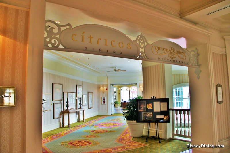 Don T Forget The Grand Floridian Has 24 Hour Room Service There Is A Pool Bar At Both Courtyard And Beach Pools Salads Burgers Sandwiches Are