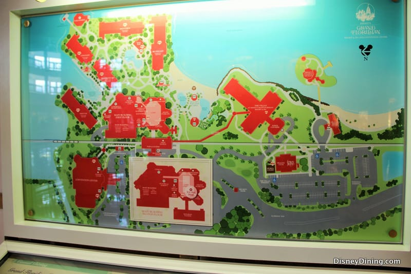 map of Grand Floridian resort and spa, grand floridian resort, walt Grand Floridian Map on wyndham bonnet creek map, sheraton vistana map, universal studios map, typhoon lagoon map, travel map, red rock hotel map, old key west map, world showcase map, french quarter map, islands of adventure map, bay lake tower map, marriott grand vista map, cape canaveral map, all star sports map, pop century map, hollywood studios map, wilderness lodge map, grand californian hotel map, fort wilderness map, country inn and suites map,