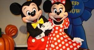 mickey-and-minnie-3-1