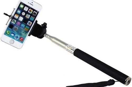 its official selfie sticks banned from walt disney world disneydining. Black Bedroom Furniture Sets. Home Design Ideas