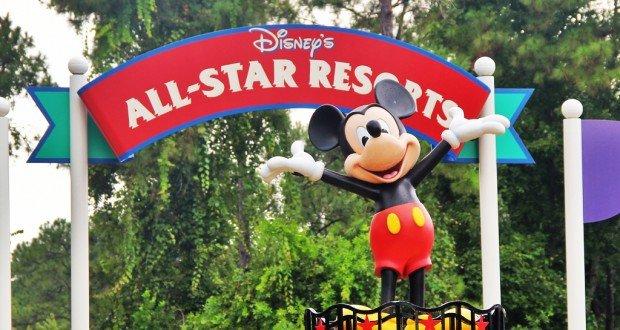 All Star Resorts Mickeys Winners Circle all star sports walt disney world fb crop