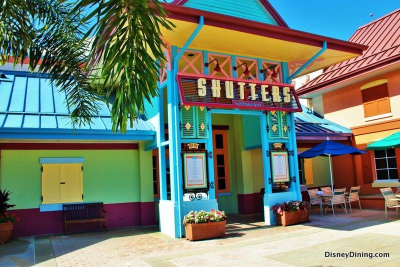 Shutters Caribbean Beach Resort The Best Beaches In World