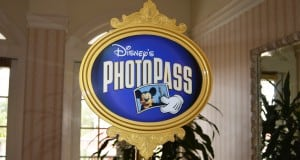Grand Floridian Disny PhotoPass Sign fb crop