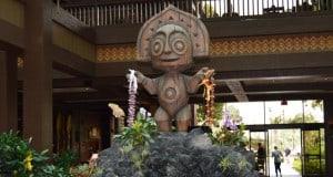 Polynesian Resort Lobby 2 fb crop