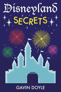 disneyland-secrets-cover-fireworks
