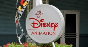 the-magic-of-disney-animation-1-9