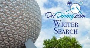 writersearchspaceshipearth