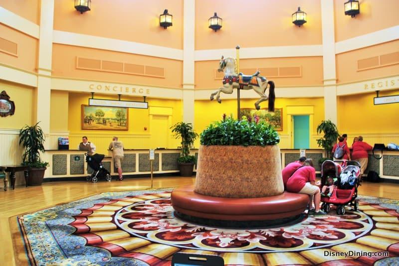 9 Amazing Things About Disney S Sarasota Springs Resort