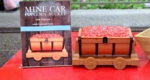 Mine Train Popcorn Bucket fb crop