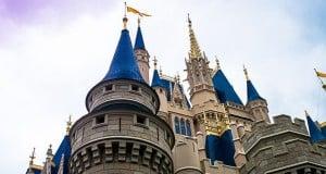 cinderellas castle below estaban square crop fb