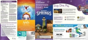 disney-springs_Full_24850