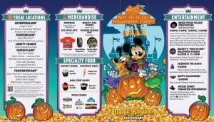 Mickeys-Not-So-Scary-Halloween-Party Front