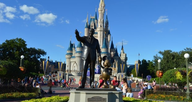 The Perfect Walt Disney World Trip In Easy Steps - 10 steps to a perfect vacation