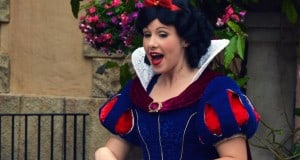 Epcot Germany Princess Snow White fb crop