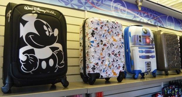 89ad3eb079 10 Things Disney Insiders Always Pack For Their Walt Disney World Vacation