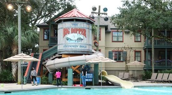 Top 10 Reasons Why We Love Disney S Hilton Head Island Resort Dining Information