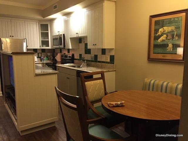 2 Bedroom Suite Hilton Head Island Bedroom Suites