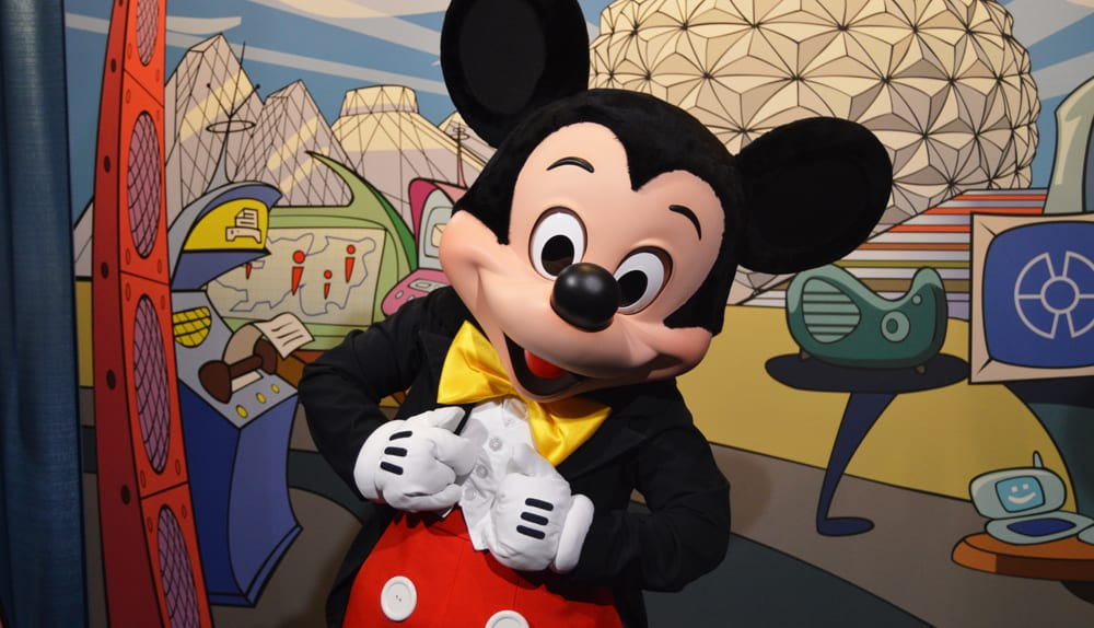 10 Tips For Getting The Most Out Of Walt Disney World