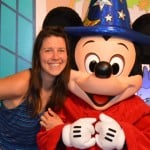 shari and mickey crop