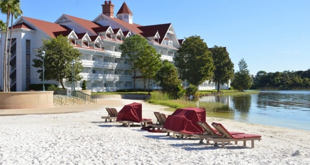 7 Reasons You Will Love Staying At Disney S Grand Floridian Resort And Spa Dining Information
