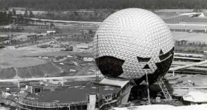 Spaceship_Earth_Construction_(2880411654)