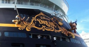 disney dream cruise ship fb crop