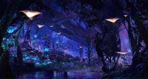 Navi-River-Journey-Rendering-800x400