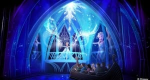 frozen-ever-after-00-550x310