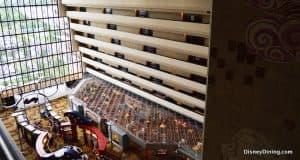 Contemporary Resort Rooms Window 1 fb crop