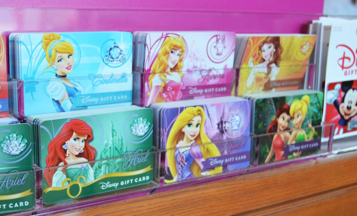 15 Creative Ways To Save Money At Walt Disney World – DisneyDining