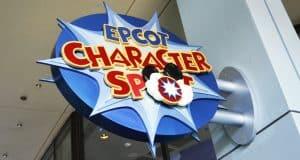 Epcot Character Spot Sign fb crop