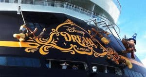 disney dream cruise ship fb crop