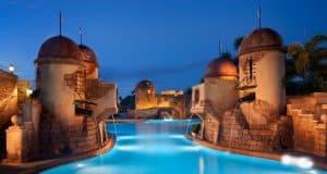 Caribbean-Beach-Resort-Pool