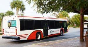 Animal Kingdom Lodge Bus Downtown Disney 3 fb crop