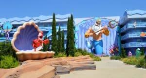 Art of Animation Little Mermaid Rooms 6 fb crop
