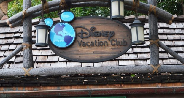 epcot-canada-dvc-disney-vacation-club-sign