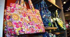 epcot-mouse-gear-vera-bradley-bags-accessories-souveniers-4-fb-crop
