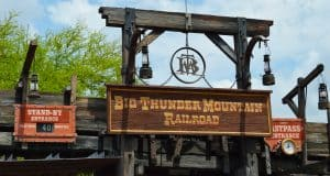 magic-kingdom-big-thunder-mountain-railroad-sign